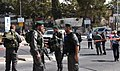 Israeli-Police-Facebook--Jerusalem-terrorist-attack-2015-10-13-pic01.jpg