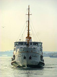 Istanbul 1000250 Nevit.jpg