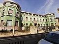 Istituto Pavoniano Artigianelli Monza.jpg