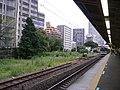 Itabashi - panoramio.jpg