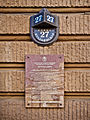 Ital'yanskaya-27.jpg