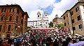 Italia - Roma 2013 - panoramio (53).jpg