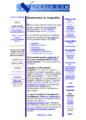 Italian Nupedia, l'enciclopedia di tutti 2003-06-28.png