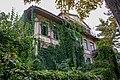 Italian villa (Closer view) - Tirana, Albania.jpg