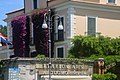 Italica ARS A. Cuomo (02).jpg
