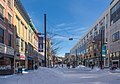 Ithaca Commons in winter.jpg