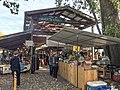 Ithaca Farmers Market, Steamboat Landing, Ithaca NY.jpg