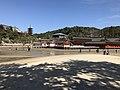 Itsukushima Shrine from west side 3.jpg