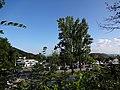 Ittigen, Switzerland - panoramio (11).jpg