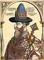 Ivan4 engraving color.jpg