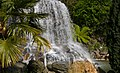 Iveagh Gardens Waterfall (37235434).jpeg