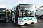 Iveco Bus Urbanway 18 - TUB - Démo.jpg