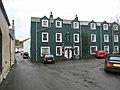 Ivy House Hotel, Braithwaite - geograph.org.uk - 759400.jpg