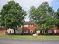 Ivy Lane, Moreton - IMG 0394.JPG
