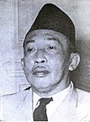 Iwa Kusumasumantri, Kami Perkenalkan (1954), p21.jpg