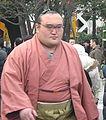 Iwakiyama 2008.jpg