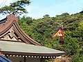 Izumo Shrine Kaguraden & Izumo-taisha (35676173124).jpg