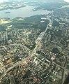 Järfälla Kommun - Jakobsberg IMG 5425.jpg