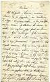 Józef Piłsudski - List do towarzyszy w Londynie - 701-001-021-013.pdf