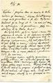 Józef Piłsudski - List do towarzyszy w Londynie - 701-001-161-067.pdf