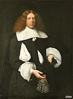 J.A. Rotius - Portret van een man - C934 - Cultural Heritage Agency of the Netherlands Art Collection.jpg