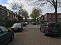 J.P. Sweelinckstraat.jpg