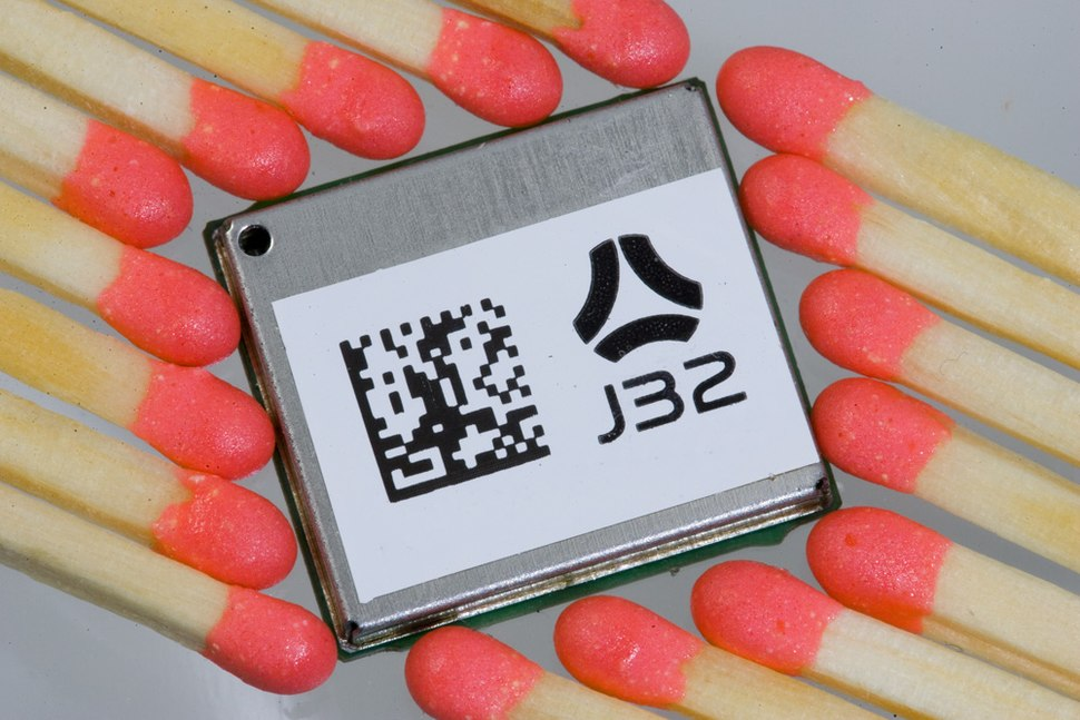 J32 1 small