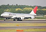 JA402J (13939766529).jpg