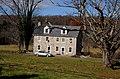 JACOB FUNK HOUSE AND BARN.jpg