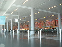 JFK International Airport Passport.jpg
