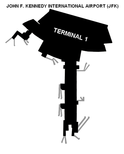 ファイル:JFK International Airport terminal 1.png