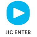 JIC Enter Logo bile pozadi 720x720.png