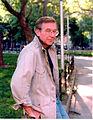 JOHNKIFNER1994NYC.jpg