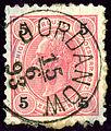 JORDANOW 1893 Jordanow.jpg