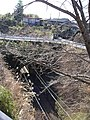 JR身延線 井出トンネル - panoramio.jpg
