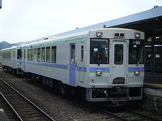 Furano Line