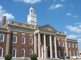 JRB 20040708 Independence mo courthouse.JPG