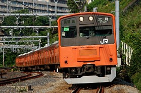 JR EAST 201(Chuo Rapid Service).jpg
