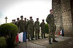 JTF D-Day 71 Graignes Ceremony 150605-A-DI144-190.jpg