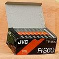 JVC FI-S 1990-91 made by ICM (5).jpg