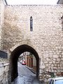 Jaén - Arco de San Lorenzo 2.JPG