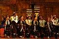Jabro Dance Ladakh.jpg