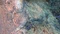 Jaca sand (39637744011).png
