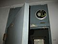 Jack-In-The-Box Art Plate About Patient Door (5080295546).jpg