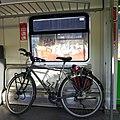Jacob's Way (Bike) Beyenburg-Lennep. Reader-22.jpg