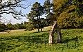 Jacob's Well, Hagley Park, Worcs (geograph 4181944).jpg