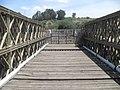 Jacob's bridge - panoramio.jpg