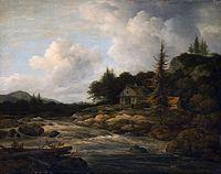 Jacob Isaaksz. van Ruisdael 023.jpg