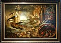 Jacob van Swanenburgh, Aeneas and Sibilla in the underworld.jpg