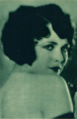Jacqueline Logan (Jan. 1923).png